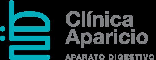 Clínica de Digestivo Dr. Fernando Aparicio Tenerife 922 289256