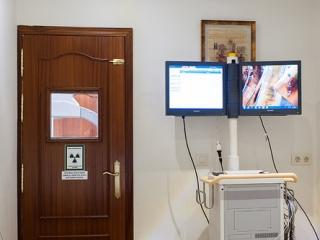 pruebas_medicas_digestivas_consulta_aparicio