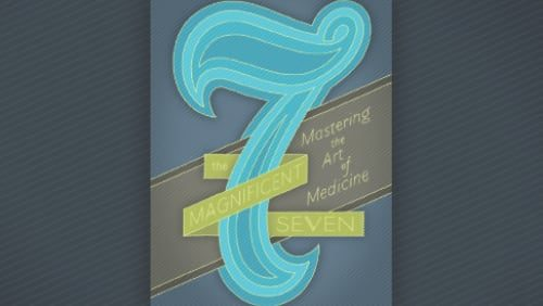 el arte de la medicina