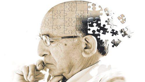 omeprazol y alzheimer